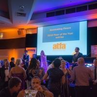 ATFA Gala DInner-433