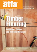 timber-flooring-problems-and-causes