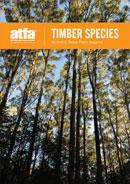 TimberSpecies