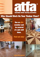 Who-should-work-on-your-timber-floor_cover