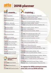 2016-afta-activity guide