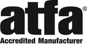 ATFA_Accredited Manufacturer (Mobile)