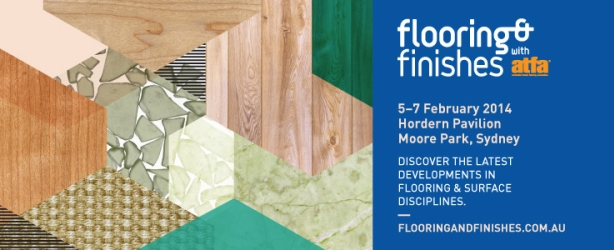 Flooring-Finishers