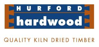 h-hardwood logo_small