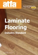 Laminate_Flooring_Technical_Publication_Thumb
