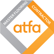 ATFA Master Flooring Contractor