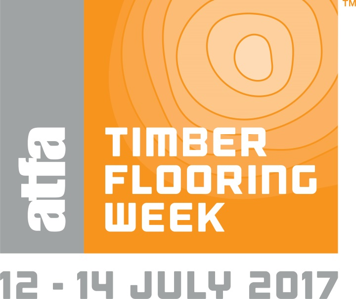 Timber Flooring Week