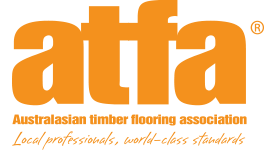 The Australasian Timber Flooring Association