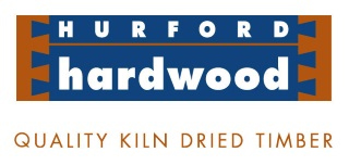 Hurford-Hardwood-New